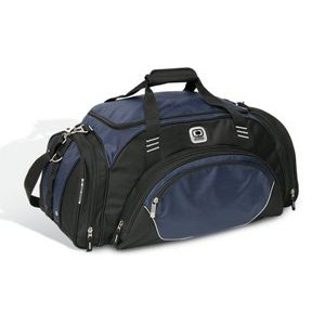 OGIO® Transfer Duffel Bag