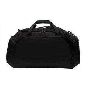 Port Authority® Large Active Duffel Bag