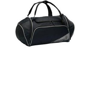 OGIO® 4.5 Duffel Bag