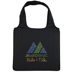 Adventure™ Tote Bag (Sparkle)