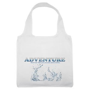 Adventure™ Tote Bag (Sublimation)