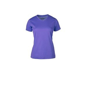 Ladies Flux Tech Tee