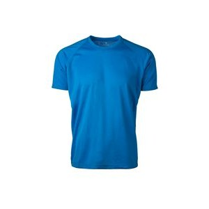 Men's Flux Tech Tee