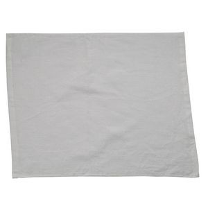 Velour Sports Towel