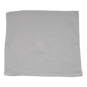 Terry Sports Towel